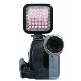 Infrared Illuminator Accessory